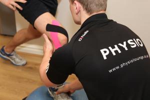 Physio Manchester