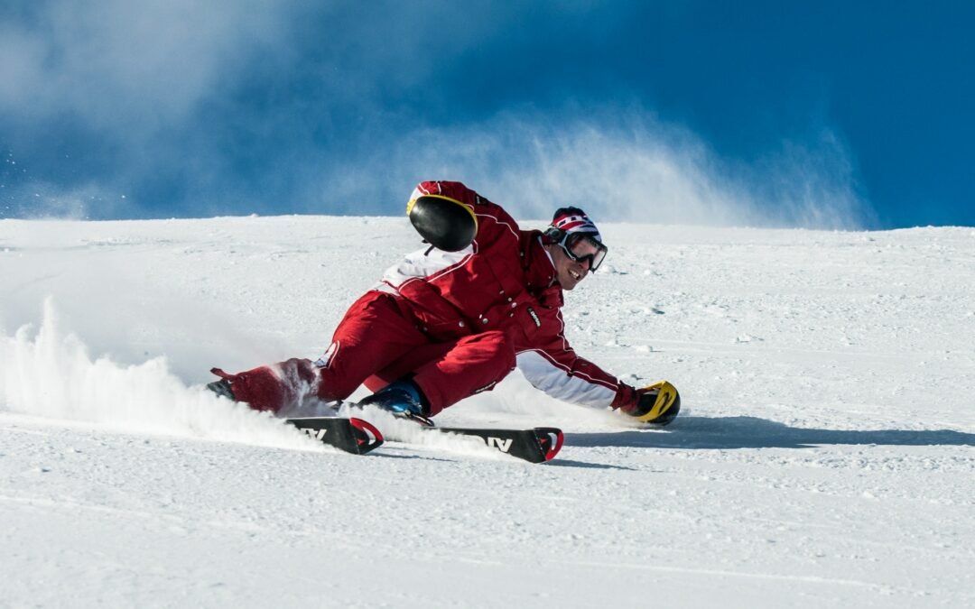 Prevention and Management of Common Skiing Injuries