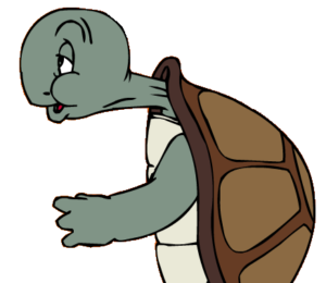 neck pain turtle posture
