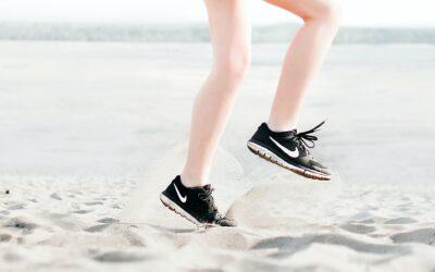 3 CrossFit Prehab Exercises # 3 The Knees