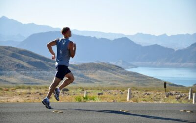 Running After Injury – How Do You Return Safely?