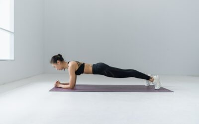 How can Pilates help me?